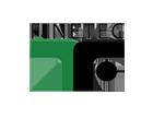 logo-finetec