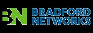 BN_Logo_RGB