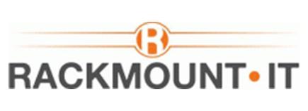 Rackmounti.IT